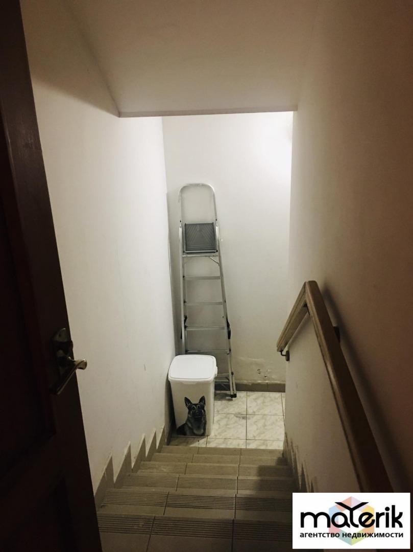 продажа дома номер H-156388 в Приморском районе, фото номер 20